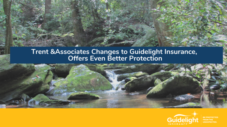 At Guidelight Insurance